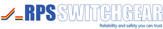 RPS Switchgear