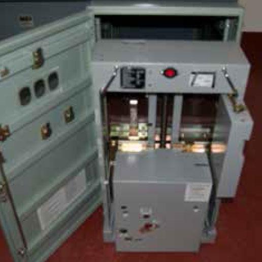 12kv Switchgear